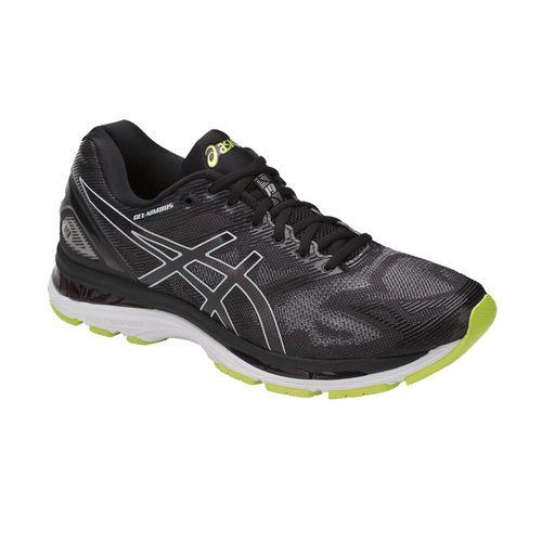 Asics GEL-NIMBUS 19 男 慢跑鞋 T700N-9096