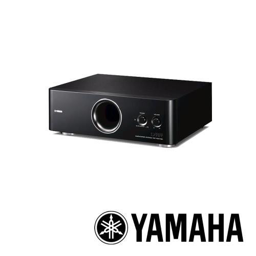 YAMAHA 山葉 超重低音喇叭 YST-FSW150