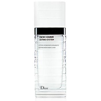 Dior迪奧 男性保養保濕化妝水(100ml)