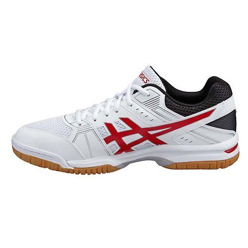 Asics RIVRE EX 7 羽球鞋  TVR482-0123