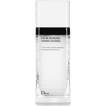 Dior 迪奧 男性保養保濕化妝水(100ml)(無盒版)