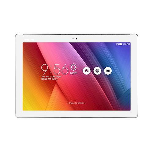 ASUS ZenPad 10 Z300M-6B046A 10吋四核平板 (WiFi/16G)(高貴白)