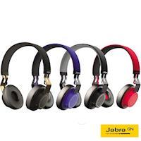 Jabra MOVE WIRELESS 耳罩式無線耳機
