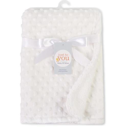 包巾嬰兒被泡泡毯 透氣親膚毛毯蓋毯