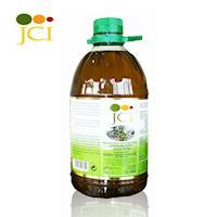 ~JCI艾欖~西班牙特級冷壓初榨橄欖油 2000ml