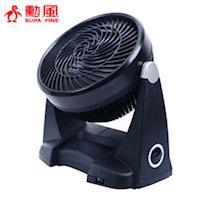 勳風冷熱PTC陶瓷電暖循環機HF~7006HS