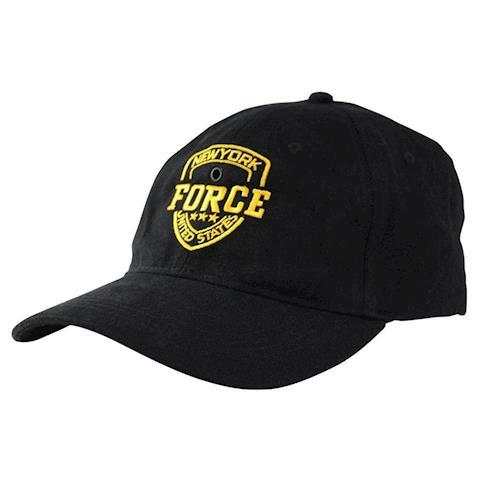 偽裝棒球帽型匿蹤IPCAM針孔攝影機