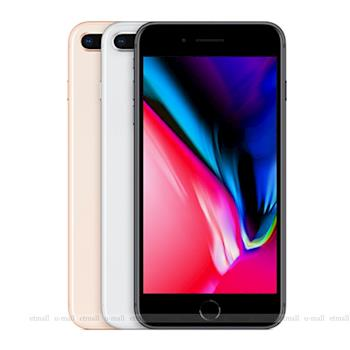 Apple iPhone 8 Plus 64G 5.5吋旗艦智慧手機
