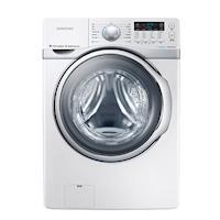 SAMSUNG三星15KG洗脫烘滾筒洗衣機WD15H7300KW