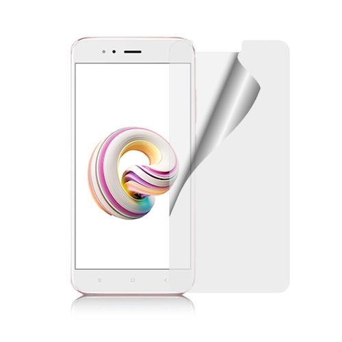 魔力 Xiaomi 小米 A1 (5X) 霧面防眩螢幕保護貼-非滿版