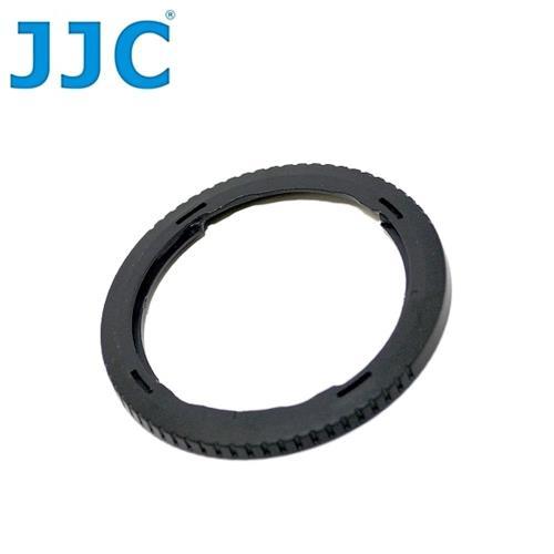 JJC副廠CANON佳能FA-DC67A轉接環