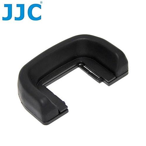 JJC副廠Sony眼罩FDA-EP3AM眼罩即ES-1