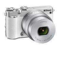 Nikon 1 J5 10~30mm KIT組  國祥 貨