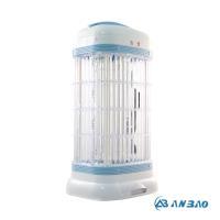 安寶10w電擊式捕蚊燈AB~8255