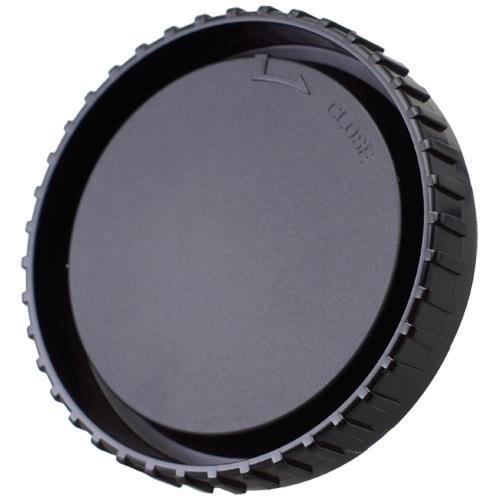 Kamera 鏡頭後蓋-For Sony (E-mount)