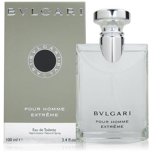 BVLGARI寶格麗 大吉嶺極緻中性淡香水100ml+隨機針管香水一份