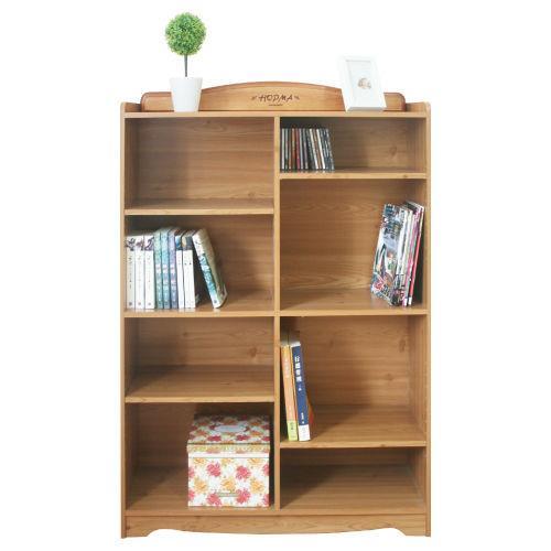 【Hopma】英格蘭八格書櫃