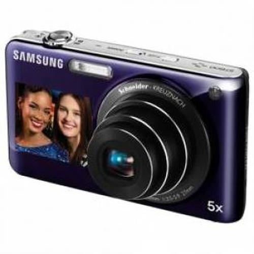 SAMSUNG ST600數位相機 ST600