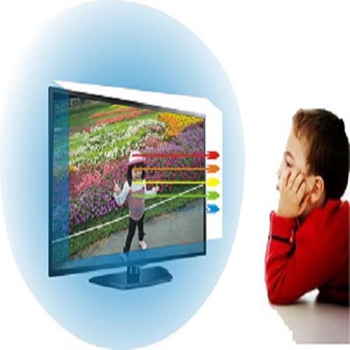 24吋[護視長]抗藍光液晶螢幕護目鏡~禾聯(E款)24DC1