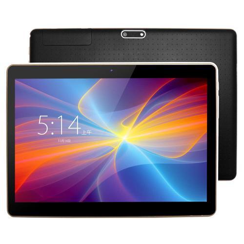 【SuperPad】A1-967 9.7吋黑金特仕版八核架構3G通話平板電腦(2G/16GB)