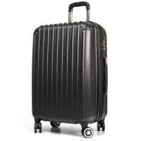 Audi 奧迪 ~ 20吋 鑽石系列行李箱 ~ 四色 V5~A1920