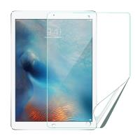 Xmart for iPAD Pro 12.9吋 高透光亮面耐磨保護貼