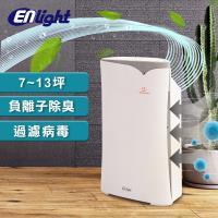 【ENLight伊德爾】負離子空氣清淨機 (EH1803)