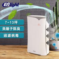 ENLight 負離子空氣清淨機 EH1803