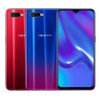 OPPO AX7 Pro 4G/128G