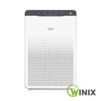 Winix空氣清淨機 ZERO 福利品