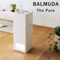BALMUDA The Pure 空氣清淨機