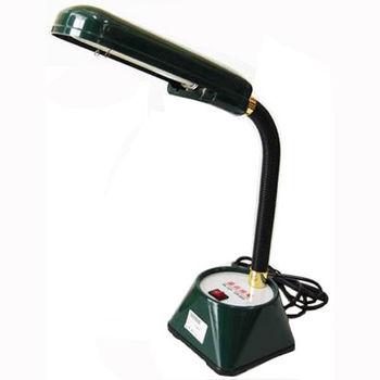 【晶品】PL-13W檯燈 CR-603