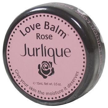 Jurlique茱莉蔻 玫瑰小愛心(15ml)