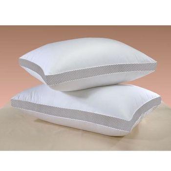 LooCa睡眠工學獨立筒好眠枕