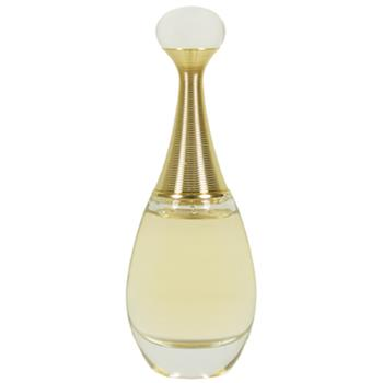 Dior Jadore淡香水(50ml)