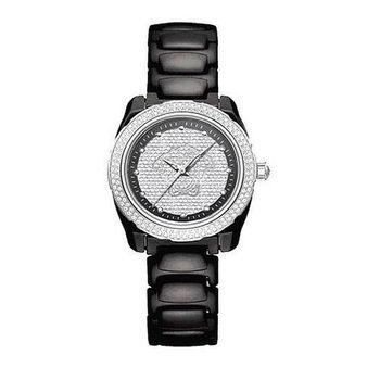 凡賽斯 DV ONE亞洲限定鑽錶-24