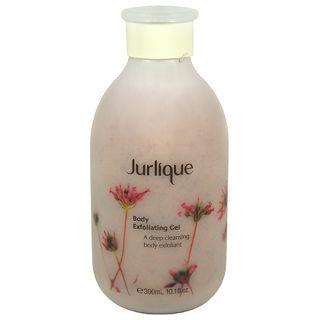 Jurlique茱莉蔻 身體角質凝膠(300ml)
