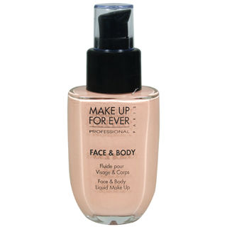 MAKE UP FOR EVER 雙用水粉霜(50ml)