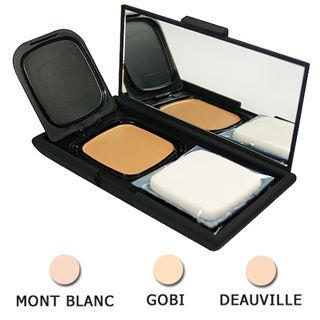 NARS 智慧水絨霜(12g)+盒 MONT BLANC 6302