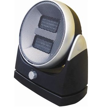 CROWN PTC陶瓷電暖器