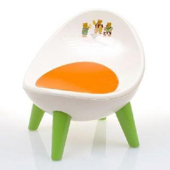 C-200蛋椅