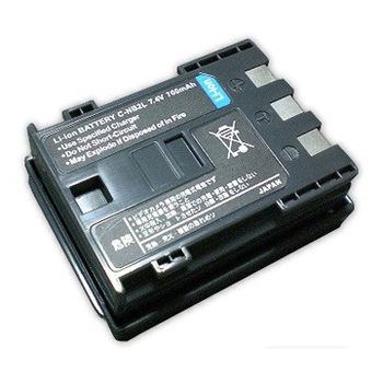 CANON NB-2L 700mAh 相機電池