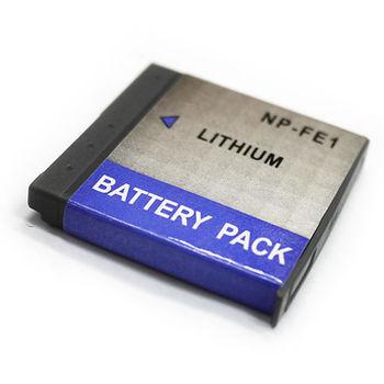 Sony NP-FE1 700mAh 相機電池
