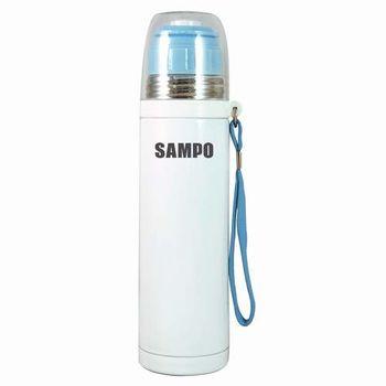 SAMPO 聲寶250c.c真空保溫瓶KW-Z13037L