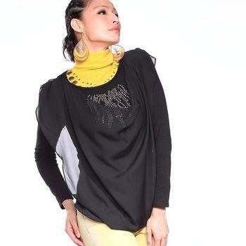 Amina外銷限定回饋絕版上衣4件組(M-XXL)
