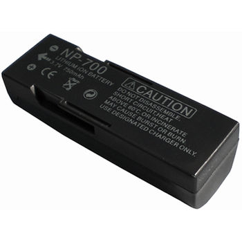 Konica Minolta NP-700 750mAh 相機電池