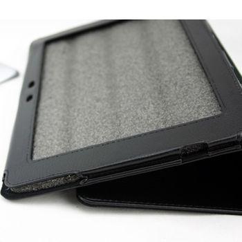 華碩 MeMO Pad 8 ME180A 平板電腦 專用皮套 PA067