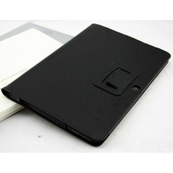 華碩 MeMO Pad FHD 10 ME302C  專用皮套 PA052