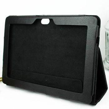 華碩 TF201 平板電腦 專用皮套 NA045