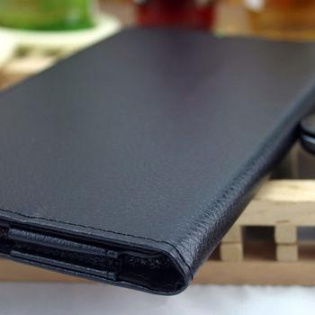 三星 Galaxy Tab3 T3100 8吋平板電腦 皮套 PA081